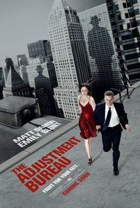 "<strong class=""MovieTitle"">The Adjustment Bureau</strong> (2011)"
