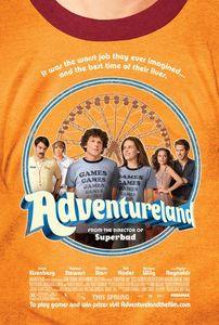 """<strong class=""""MovieTitle"""">Adventureland</strong> (2009)"""