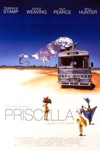 "<strong class=""MovieTitle"">The Adventures of Priscilla, Queen of the Desert</strong> (1994)"