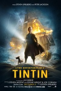 "<strong class=""MovieTitle"">The Adventures of Tintin</strong> (2011)"