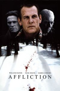 "<strong class=""MovieTitle"">Affliction</strong> (1997)"