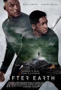 "<strong class=""MovieTitle"">After Earth</strong> (2013)"