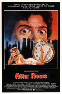 "<strong class=""MovieTitle"">After Hours</strong> (1985)"