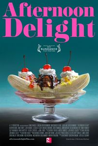 "<strong class=""MovieTitle"">Afternoon Delight</strong> (2013)"