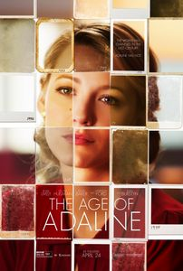 "<strong class=""MovieTitle"">The Age of Adaline</strong> (2015)"