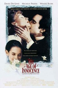 "<strong class=""MovieTitle"">The Age of Innocence</strong> (1993)"