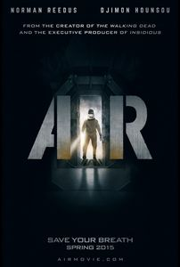 "<strong class=""MovieTitle"">Air</strong> (2015)"