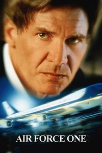 "<strong class=""MovieTitle"">Air Force One</strong> (1997)"