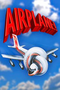 """<strong class=""""MovieTitle"""">Airplane!</strong> (1980)"""