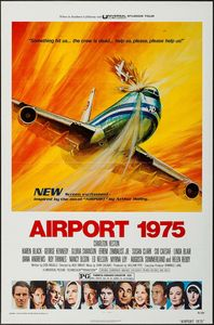 "<strong class=""MovieTitle"">Airport 1975</strong> (1974)"