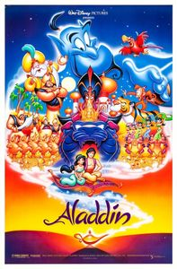 "<strong class=""MovieTitle"">Aladdin</strong> (1992)"