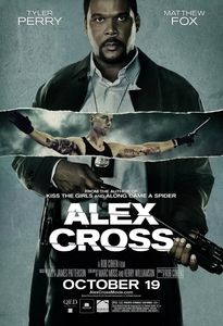 "<strong class=""MovieTitle"">Alex Cross</strong> (2012)"
