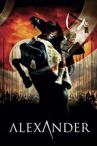"""<strong class=""""MovieTitle"""">Alexander</strong> (2004)"""