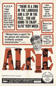"<strong class=""MovieTitle"">Alfie</strong> (1966)"