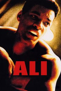 "<strong class=""MovieTitle"">Ali</strong> (2001)"
