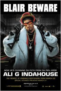 """<strong class=""""MovieTitle"""">Ali G Indahouse</strong> (2002)"""