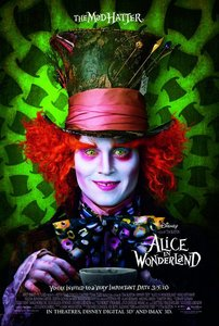 "<strong class=""MovieTitle"">Alice in Wonderland</strong> (2010)"