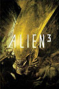 "<strong class=""MovieTitle"">Alien³</strong> (1992)"