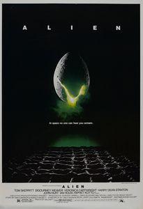 "<strong class=""MovieTitle"">Alien</strong> (1979)"