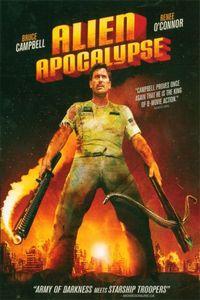 "<strong class=""MovieTitle"">Alien Apocalypse</strong> (2005)"