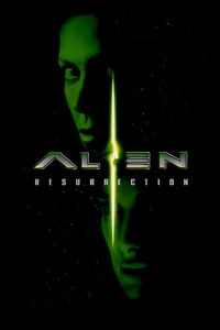 "<strong class=""MovieTitle"">Alien: Resurrection</strong> (1997)"