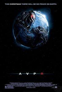 "<strong class=""MovieTitle"">AVPR: Aliens vs Predator – Requiem</strong> (2007)"