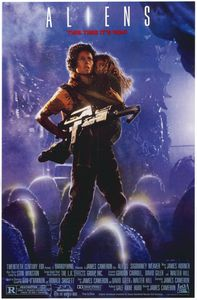 """<strong class=""""MovieTitle"""">Aliens</strong> (1986)"""