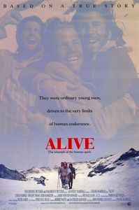 """<strong class=""""MovieTitle"""">Alive</strong> (1993)"""