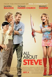 """<strong class=""""MovieTitle"""">All About Steve</strong> (2009)"""