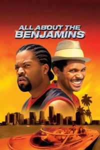 "<strong class=""MovieTitle"">All About The Benjamins</strong> (2002)"