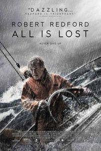 "<strong class=""MovieTitle"">All is Lost</strong> (2013)"