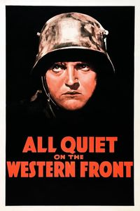 "<strong class=""MovieTitle"">All Quiet on the Western Front</strong> (1930)"