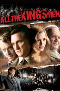 "<strong class=""MovieTitle"">All the King's Men</strong> (2006)"