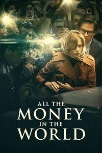 "<strong class=""MovieTitle"">All the Money in the World</strong> (2017)"