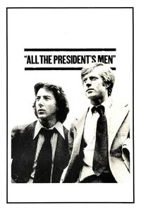 "<strong class=""MovieTitle"">All The President's Men</strong> (1976)"