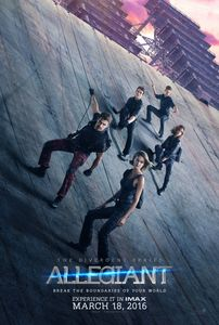 "<strong class=""MovieTitle"">Allegiant</strong> (2016)"