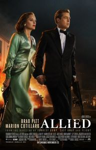 "<strong class=""MovieTitle"">Allied</strong> (2016)"