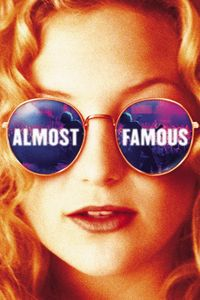 "<strong class=""MovieTitle"">Almost Famous</strong> (2000)"
