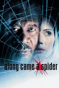 "<strong class=""MovieTitle"">Along Came A Spider</strong> (2001)"