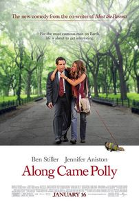 "<strong class=""MovieTitle"">Along Came Polly</strong> (2004)"
