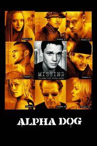 "<strong class=""MovieTitle"">Alpha Dog</strong> (2006)"