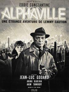 """<strong class=""""MovieTitle"""">Alphaville, une étrange aventure de Lemmy Caution</strong> (1965)"""