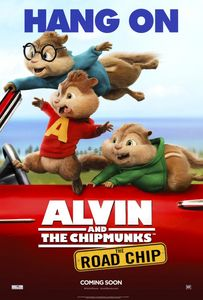 "<strong class=""MovieTitle"">Alvin and the Chipmunks: The Road Chip</strong> (2015)"