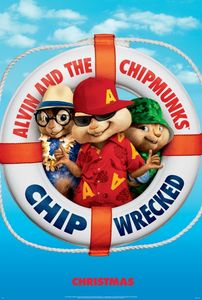 "<strong class=""MovieTitle"">Alvin and the Chipmunks: Chipwrecked</strong> (2011)"