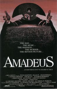 "<strong class=""MovieTitle"">Amadeus</strong> (1984)"