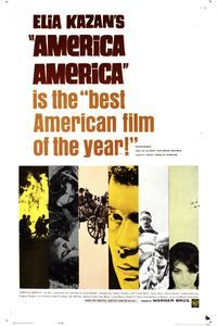 """<strong class=""""MovieTitle"""">America America</strong> (1963)"""