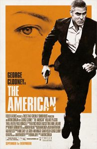 "<strong class=""MovieTitle"">The American</strong> (2010)"