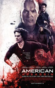 "<strong class=""MovieTitle"">American Assassin</strong> (2017)"