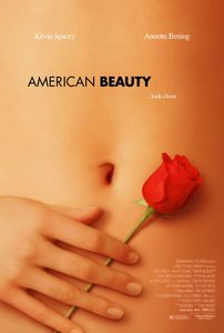 "<strong class=""MovieTitle"">American Beauty</strong> (1999)"