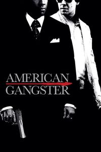"""<strong class=""""MovieTitle"""">American Gangster</strong> (2007)"""